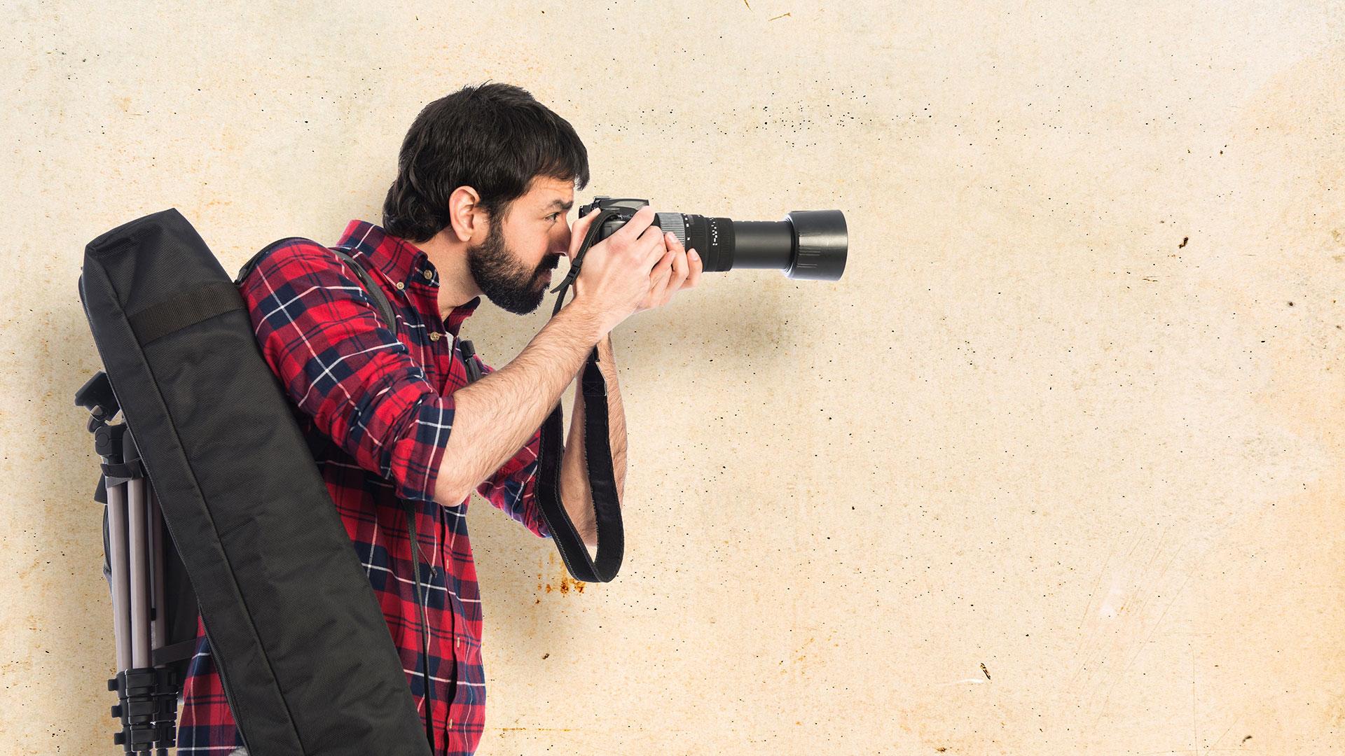 Aprenda a fotografar em 7 lies 77